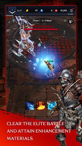 CrypTornado for WEMIX  screenshots 6