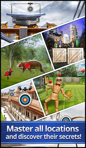 Archery King 1.0.35.1 Screenshots 8
