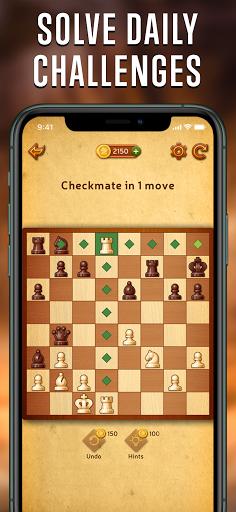 Chess - Clash of Kings 2.17.0 Screenshots 6