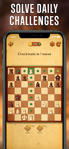 Chess – Clash of Kings 6