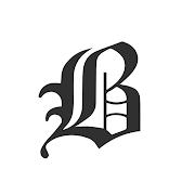 The Bulletin - Norwich, CT