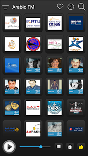 Arabic Radio Stations Online For Pc – Free Download In Windows 7/8/10 & Mac 2