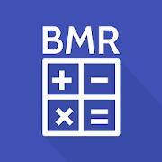 AccuBMR - BMR, TDEE, Calorie & Macro Calculator