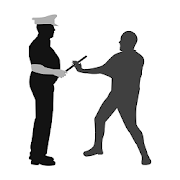 PoliceAbuse.com Eye Witness
