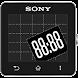 WatchFace Widgets SW2 Unlocker Android