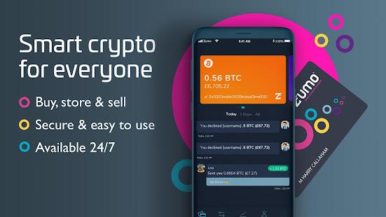 bitcoin exchange keine id-uberprufung