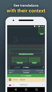 Developer Assistant 1.1.1 Apk Mod (Unlocked) 4