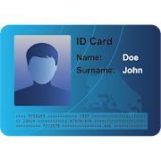 ID Card Checker