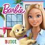 Barbie Dreamhouse Adventures icon