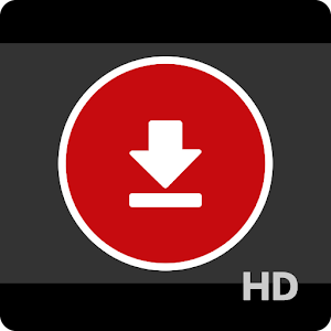 All Video Downloader 3.5 by Video Downloader pro logo
