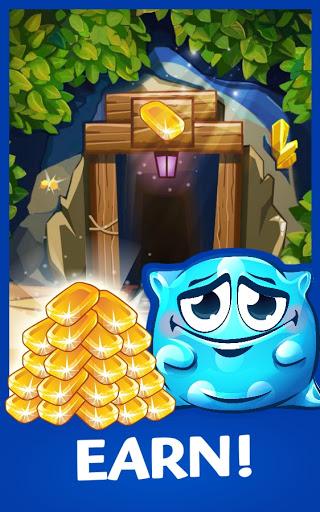 Dreamland Story: Match 3, fun and addictive android2mod screenshots 3