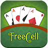 FreeCell – Classic Solitaire