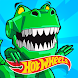Hot Wheels™ Ultimate Garage - Androidアプリ