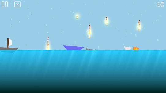 Water Simulator  Ship Sandbox Fluid Simulation Apk Download NEW 2021 1