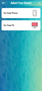 Headshot and GFX Tool For FF Sensitivity 1.7.6 Screenshots 2
