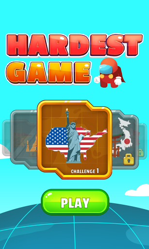 World's Hardest Game: Challenge your patience 1.0 screenshots 16