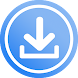 BOKI: フェイスブックからビデオを保存する, フェイスブック用のビデオダウンローダー - Androidアプリ