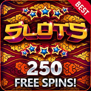 Slots Casino  Hit it Big