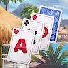 솔리테어 크루즈 게임: 클래식 트라이픽 카드 게임 대표 아이콘 :: 게볼루션