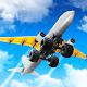 Crazy Plane Landing per PC Windows
