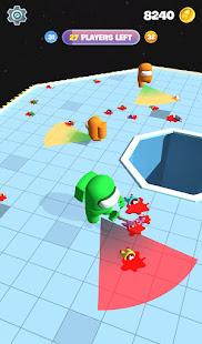 Image For Imposter Smashers - Fun io games Versi 1.0.24 4