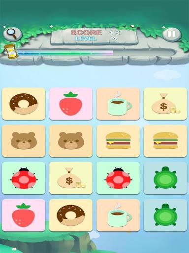 Matching King 1.2.0 Screenshots 9