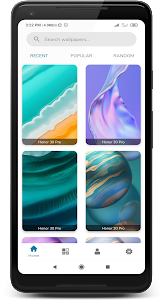 STOKiE PRO: HD Stock Wallpapers & Backgrounds 2.0.7 Apk 1