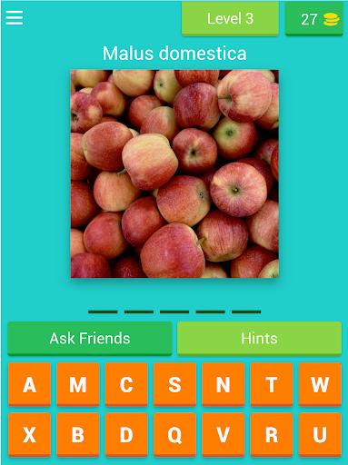 Tebak Nama Buah 8.3.1z screenshots 11