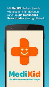 MediKid  Die Kindergesundheitapp For Pc | How To Install  (Free Download Windows & Mac) 1