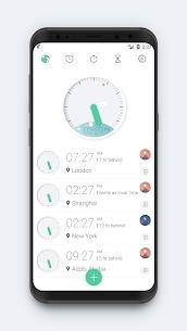 Miaow Clock Apk 5.0.0 (Paid) 1