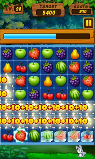 Fruits Legend 8.7.5009 Screenshots 5