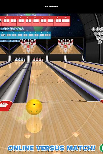 Strike! Ten Pin Bowling 1.11.2 screenshots 19
