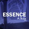 Essence: A Boy (한글판)