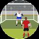 Super Penalty Shootout para PC Windows