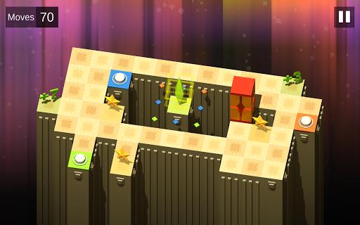 Block Master 2000 - Roll Block Puzzle 1.97 screenshots 9