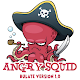 Angry Squid Production para PC Windows