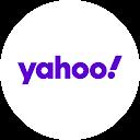 Yahoo Lite - News, Mail, Sports