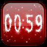 Countdown Live Wallpaper 2020 icon