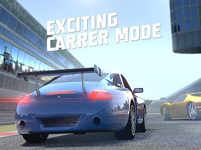 Need for Racing: New Speed Car 1.6 Screenshots 18