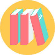 Sahaf:Osmanlıca Kitaplar