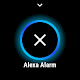 screenshot of Ultimate Alexa - The Voice Assistant
