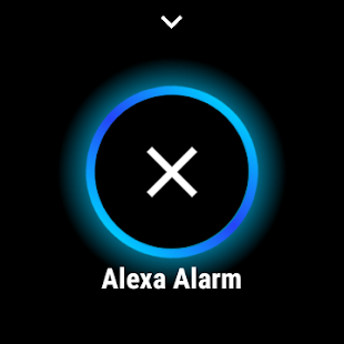 Ultimate Alexa - The Voice Assistant 3.1.9 Screenshots 11
