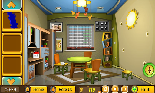 101 Free New Room Escape Game - Mystery Adventure  screenshots 22