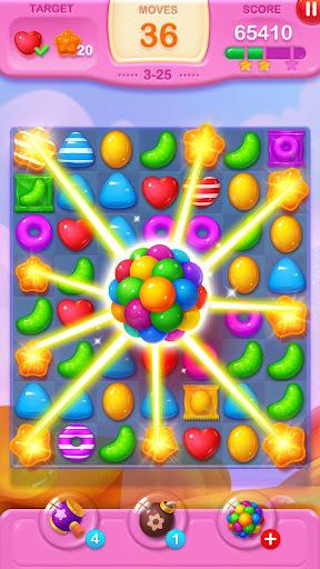 Sweet Fever 6.0.3996 Screenshots 2