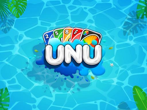 UNU Online: Mobile Card Games with Friends 3.1.184 screenshots 14
