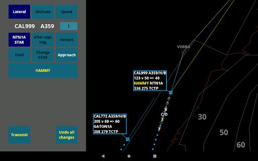 Terminal Control: Lite 1.4.2012.2 screenshots 4