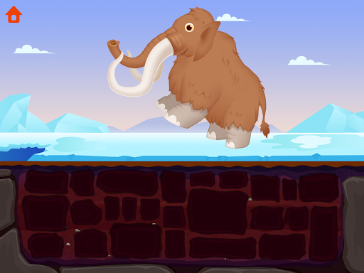 Dinosaur Park 2 - Simulator Games for Kids 1.0.7 screenshots 14