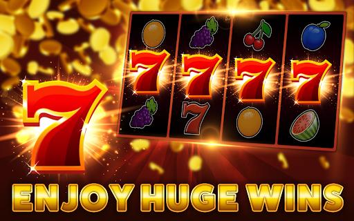Spin Casino Avis - Gra Hazardowa W Kasynie Krzyżówka Slot Machine