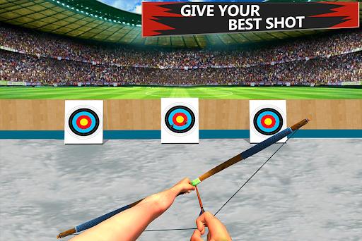World Sports Events screenshots 10