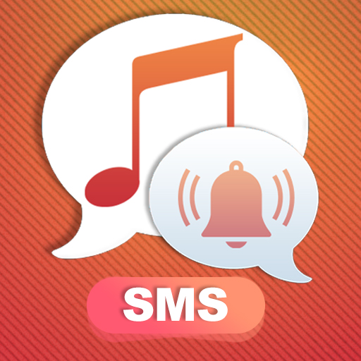 TopSonneries SMS 2021 🔥 | Sons de notification